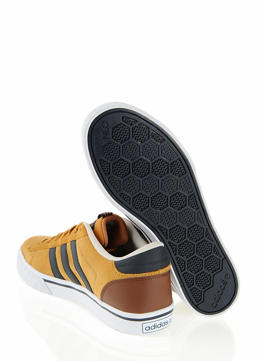 Adidas Neo Daily St Lo